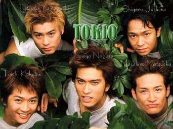 TOKIO+10949636613fh.jpg